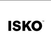 isko.png
