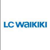 lcwaikiki.png