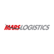 marslogistics.png