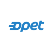 opet.png