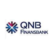 qnbfinansbank.png