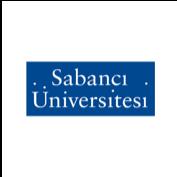 sabancıüniversitesi.png
