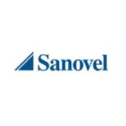 sanovel.png