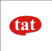 tat.png