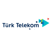 türktelekom.png