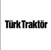 türktraktör.png