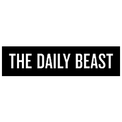 the-daily-beast.png