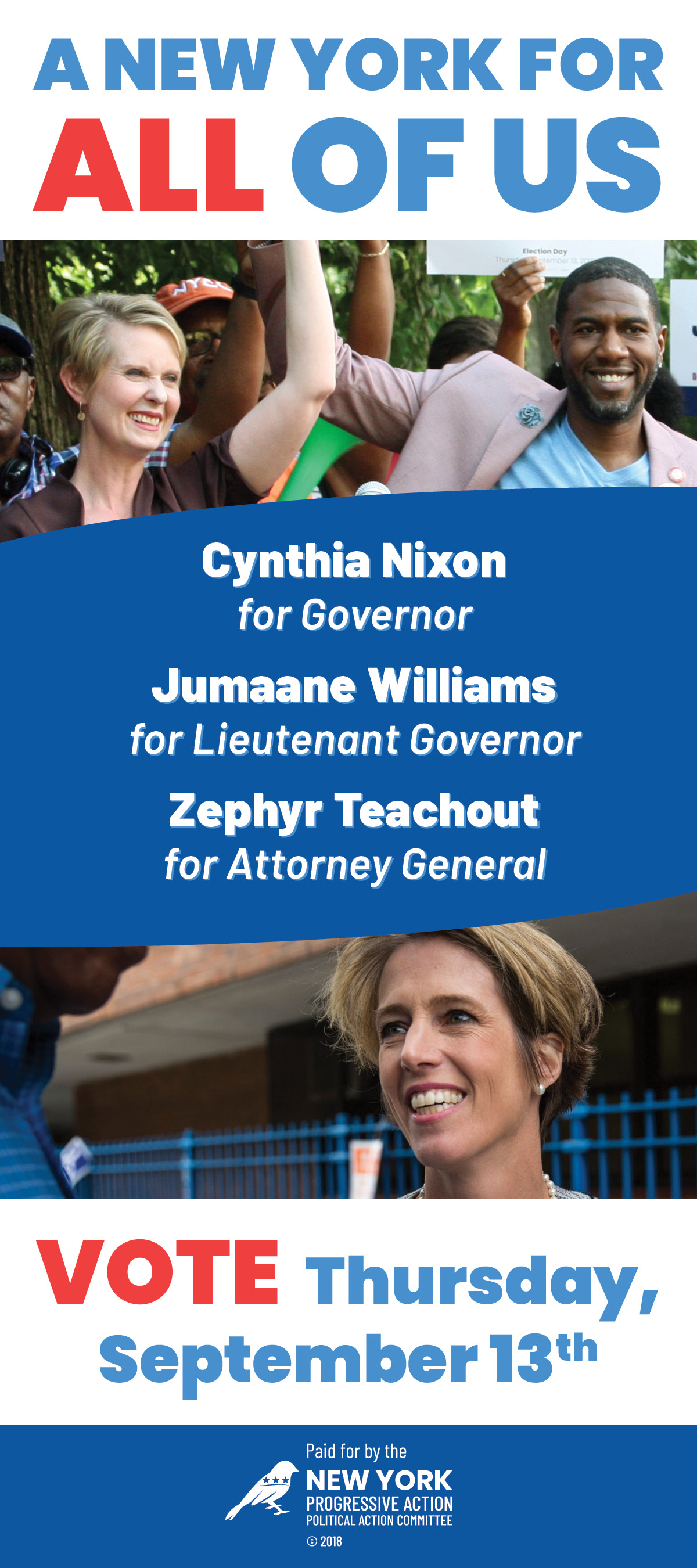 NYPAN - 2018 State & Local Primary - Persuasion Palm Card.jpg