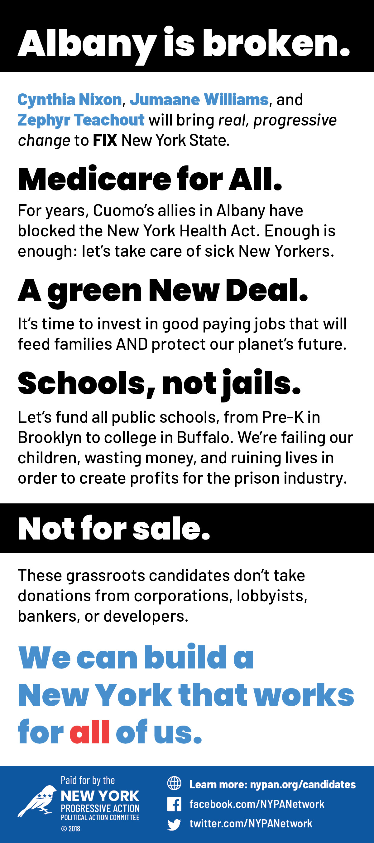 NYPAN - 2018 State & Local Primary - Persuasion Palm Card2.jpg
