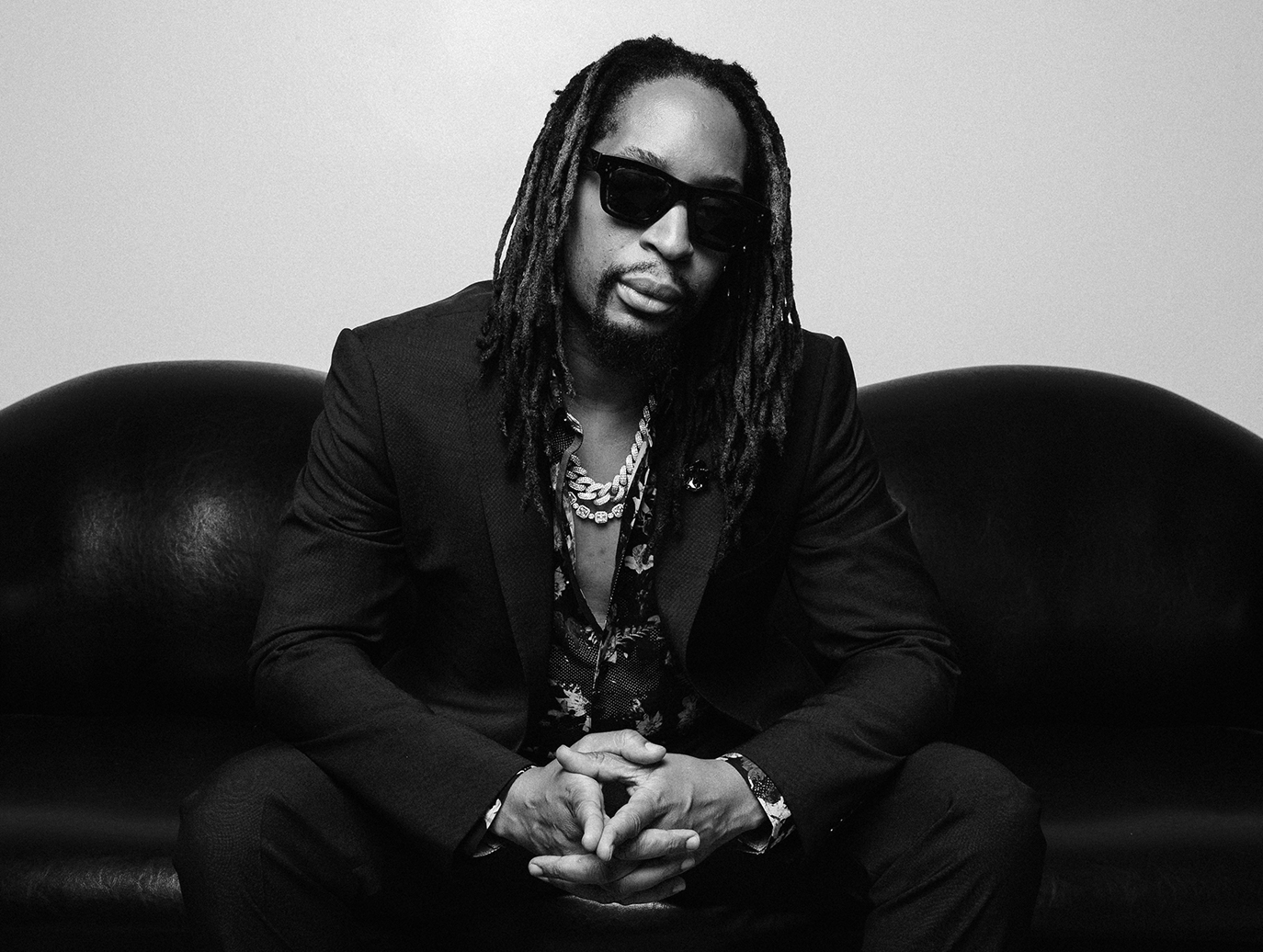 lil-jon-honoree-final.jpg