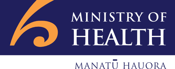 ministry-of-health-logo.png