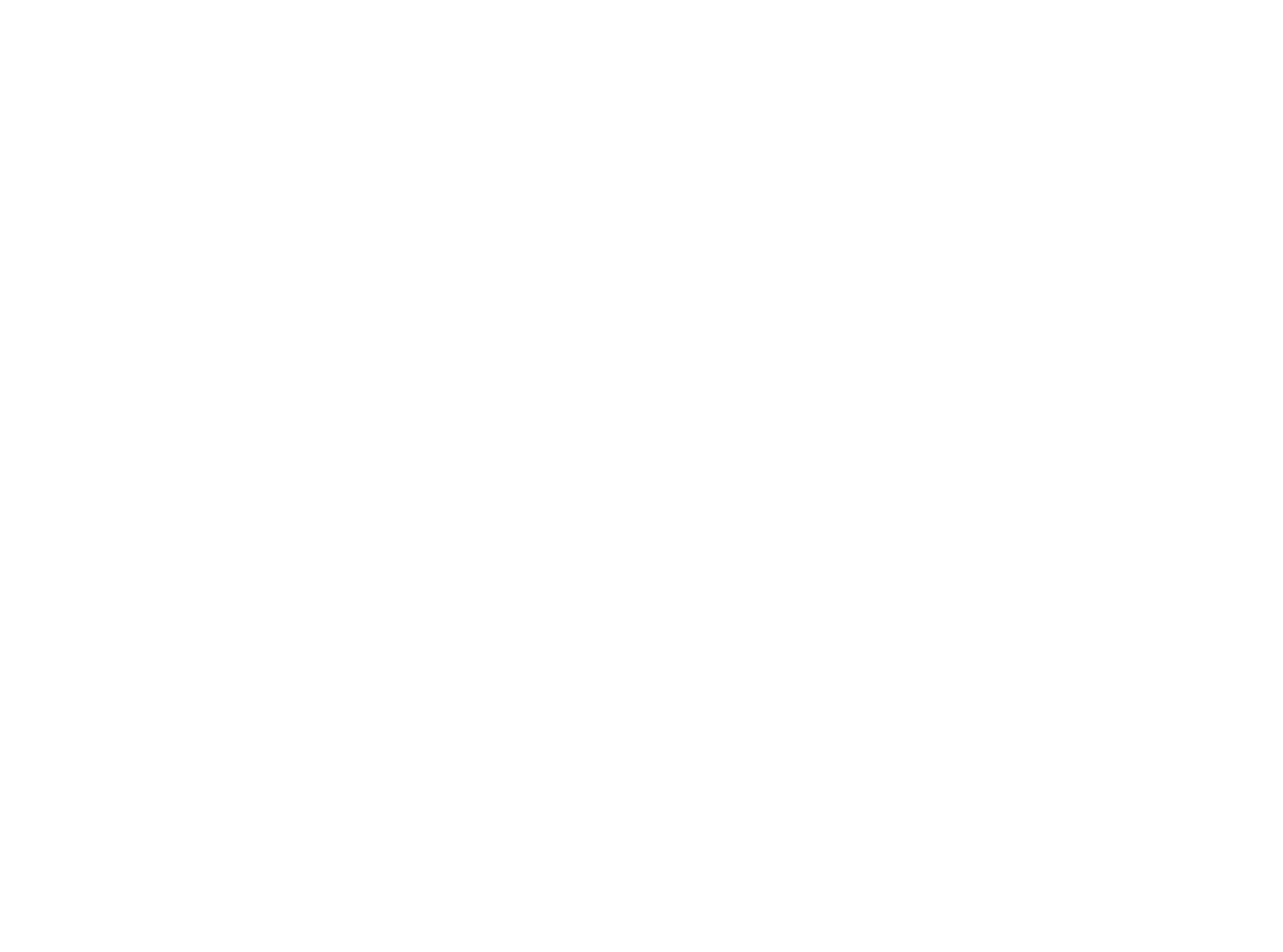 dog-white-transparent.png