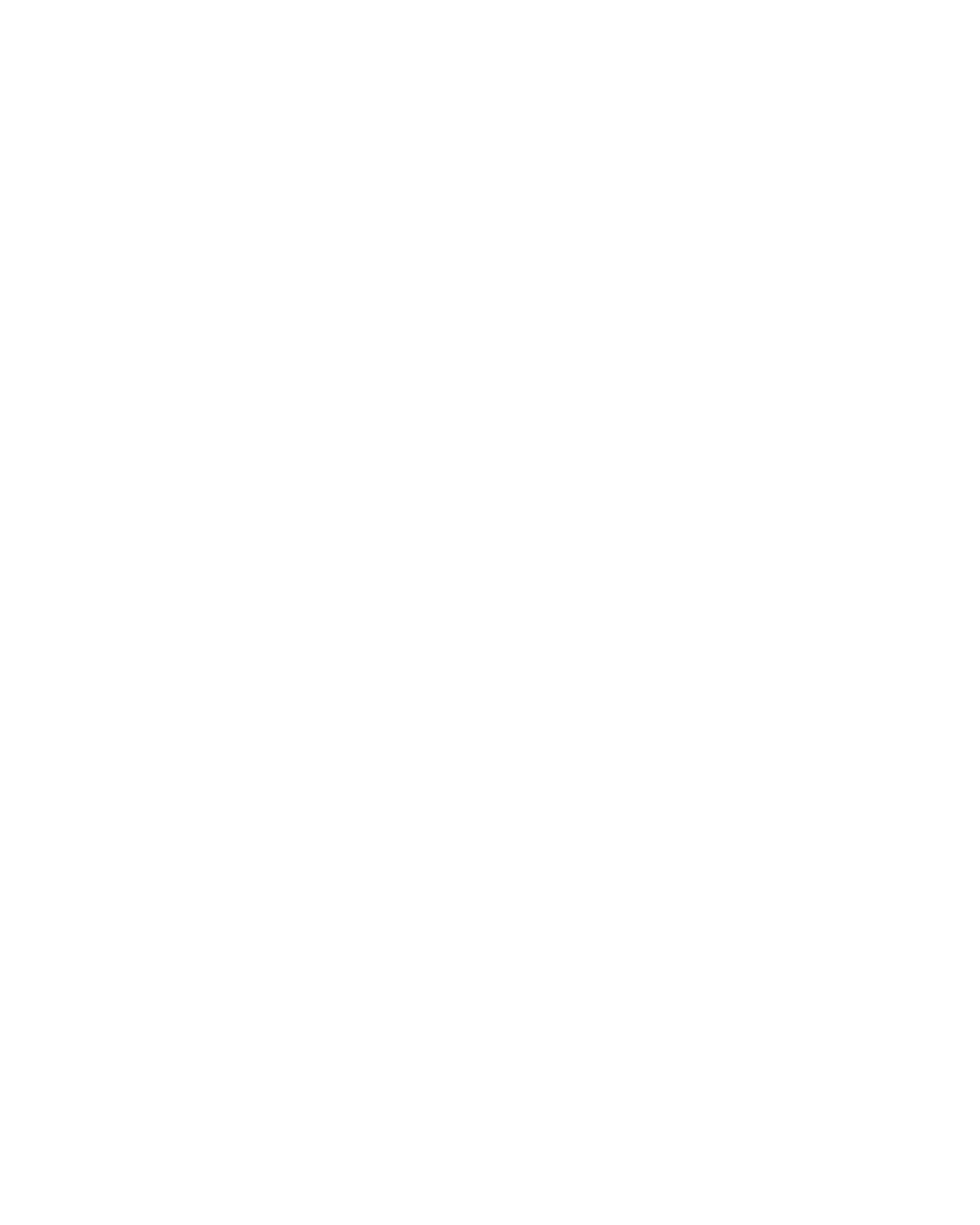 owl-white-transparent.png