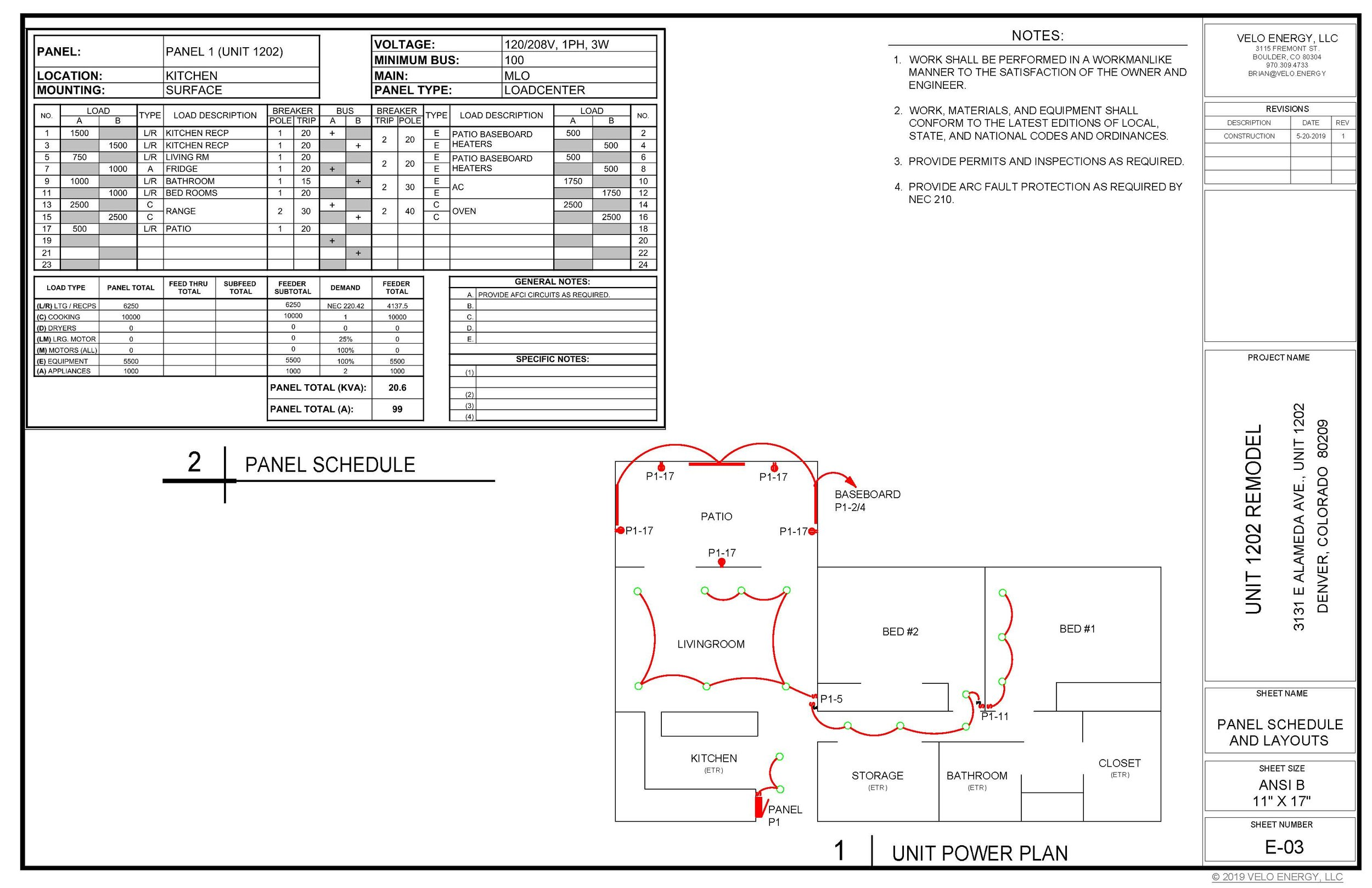 Unit 1202 Remodel_Page_3.jpg