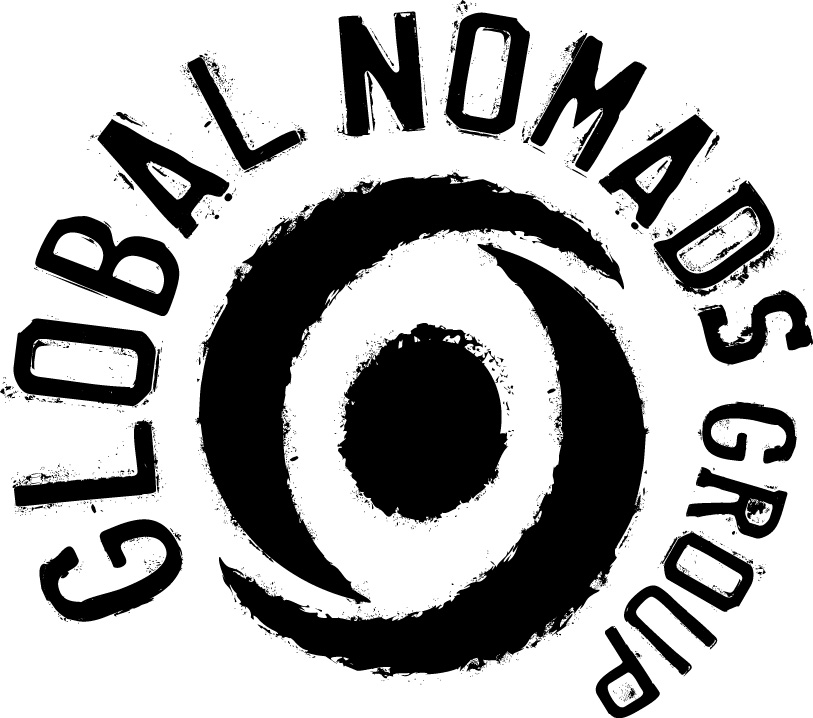 Global Nomads Group - Global Nomads Group fosters dialogue and understanding among the world's youth. Our programs build awareness, empathy, and the skills needed to take action in our world.