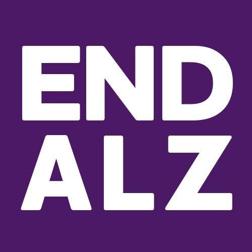 The Judy Fund - To eliminate Alzheimer's disease through the advancement of research; to provide and enhance care and support for all affected; and to reduce the risk of dementia through the promotion of brain health.Our vision is a world without Alzheimer's disease.