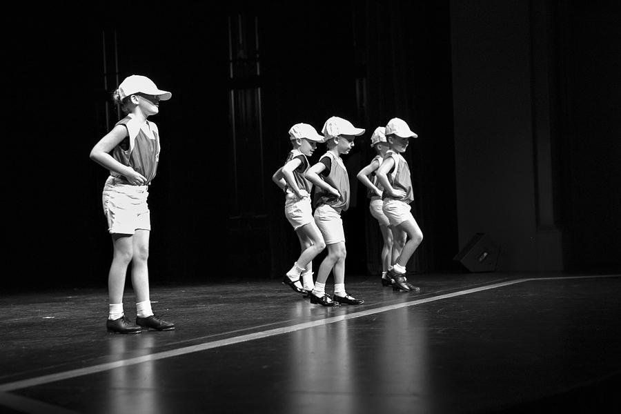 amador-county-the-studio-dance-school-zams.jpg
