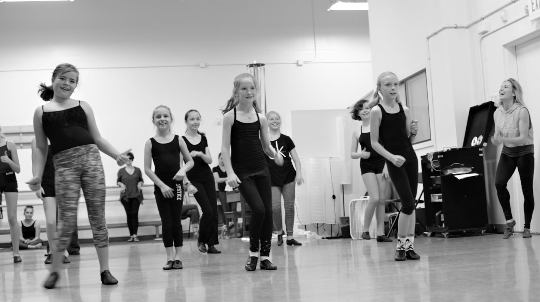 the-studio-dance-school-amador-zams 015.jpg