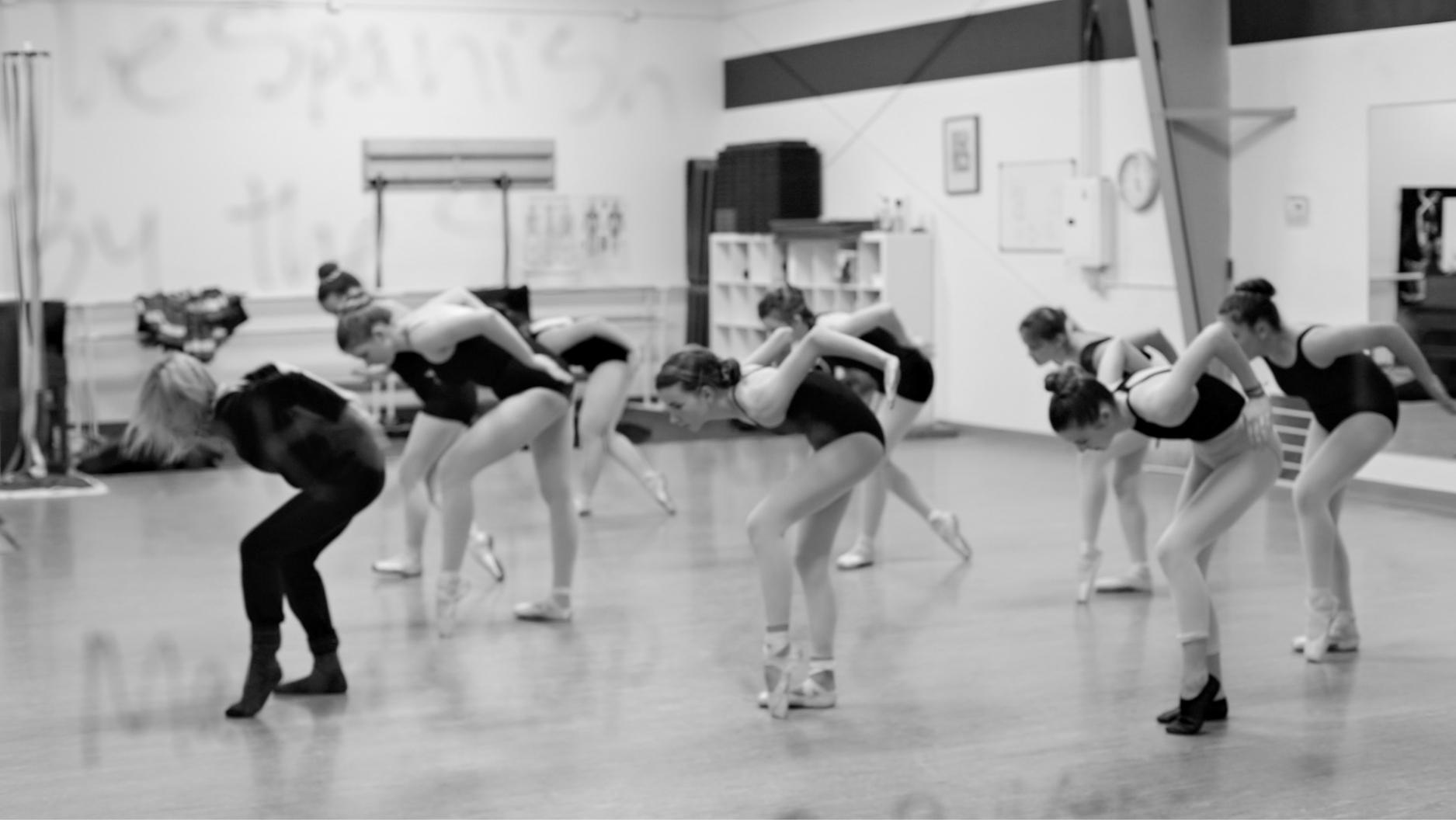 the-studio-dance-school-amador-zams 018.jpg