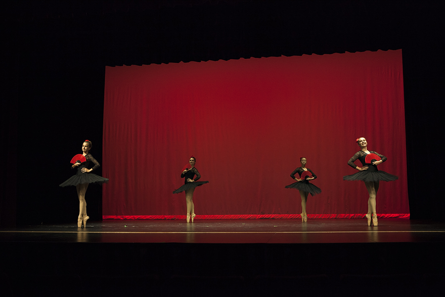 amador-the-studio-dance-school-zams 12.jpg