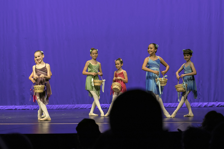 amador-the-studio-dance-school-zams 62.jpg