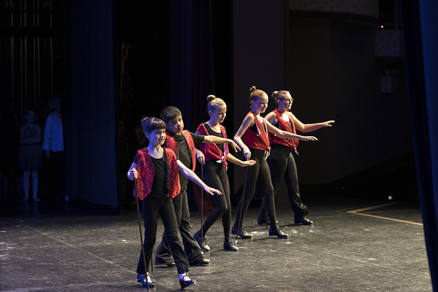 amador-the-studio-dance-school-zams 72.jpg