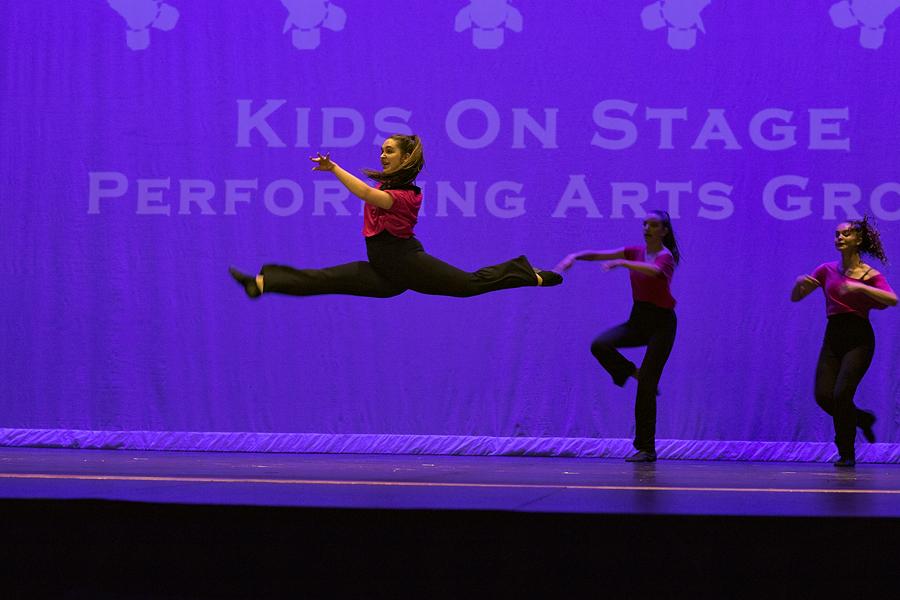 amador-dance-studio-KOH-zams 01.jpg