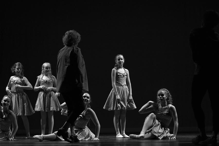 amador-dance-studio-KOH-zams 03.jpg