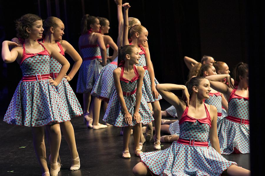amador-dance-studio-KOH-zams 09.jpg