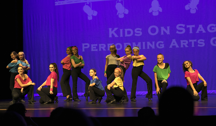 the-studio-dance-school-KOH-zams s.jpg
