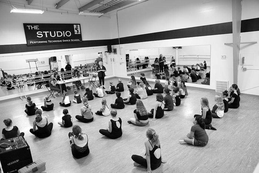 amador-dance-studio-KOS-zams 001.JPG