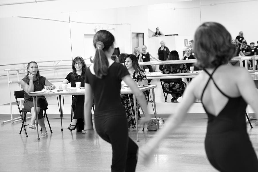 amador-dance-studio-KOS-zams 005.JPG
