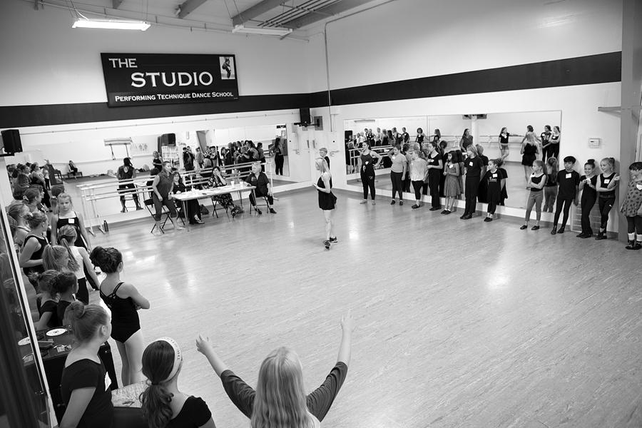 amador-dance-studio-KOS-zams 006.JPG