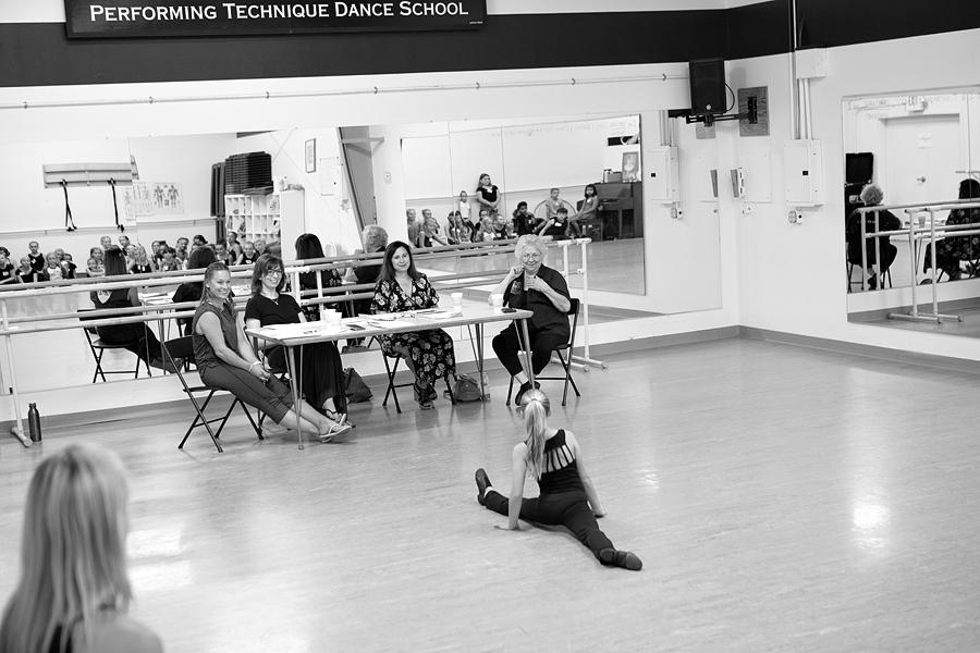 amador-dance-studio-KOS-zams 007.JPG