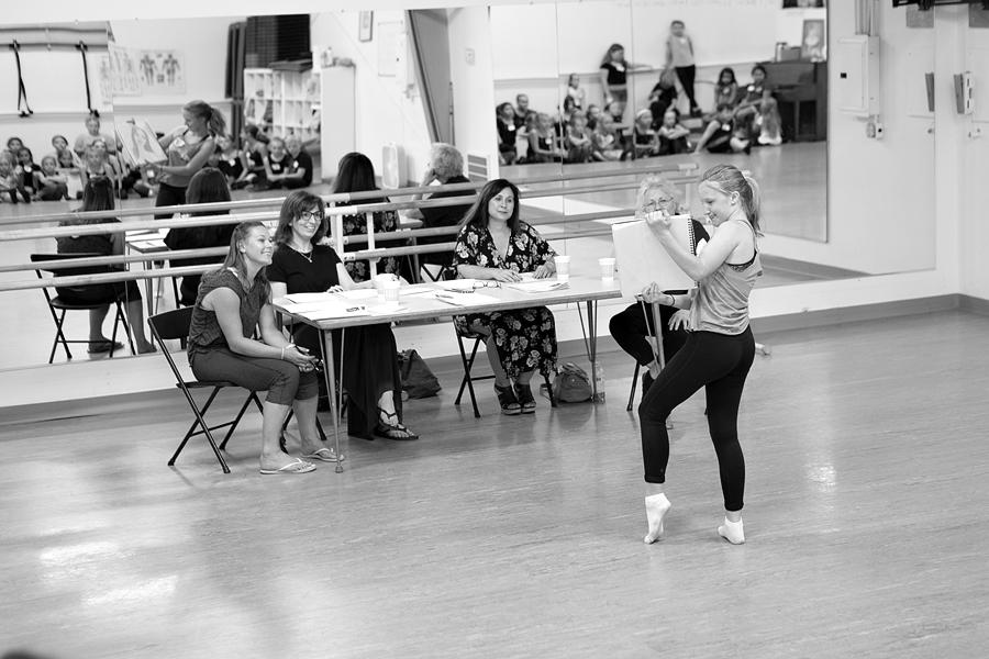 amador-dance-studio-KOS-zams 009.JPG