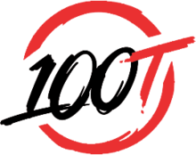 100 Thieves Logo.png