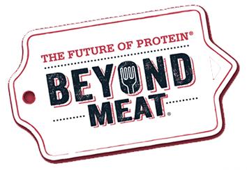 Beyond Meat logo.png