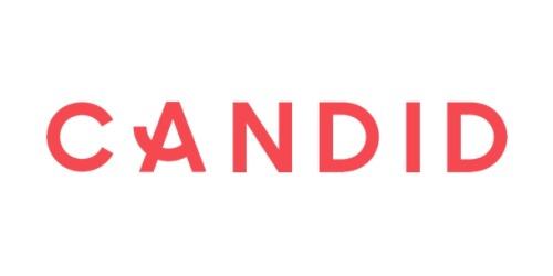 candid logo.jpg