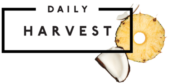 Daily Harvest logo.png