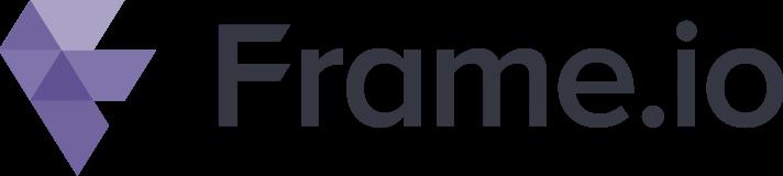 frame.io logo.png