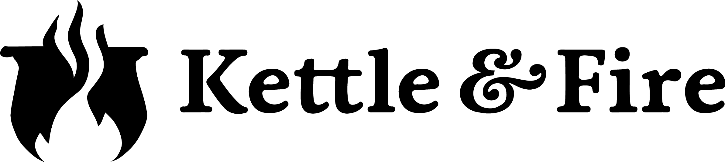 kettle & fire logo.png