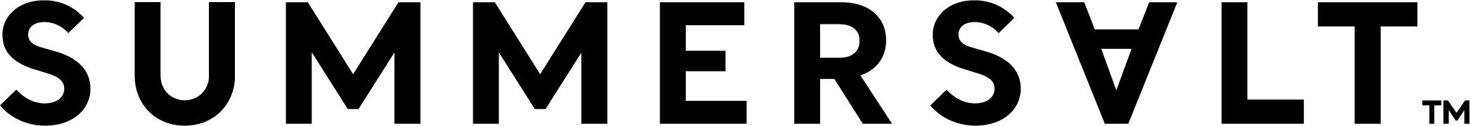 Summersalt logo.png