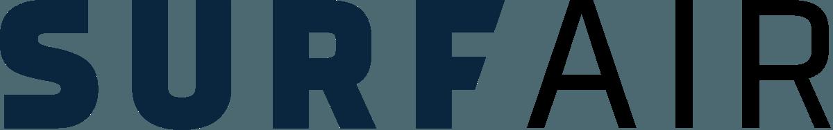surfair logo.png