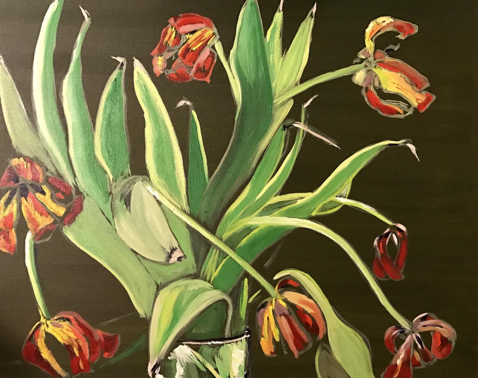 Susan-Darwin-Artist-Dead-Tulips.jpeg