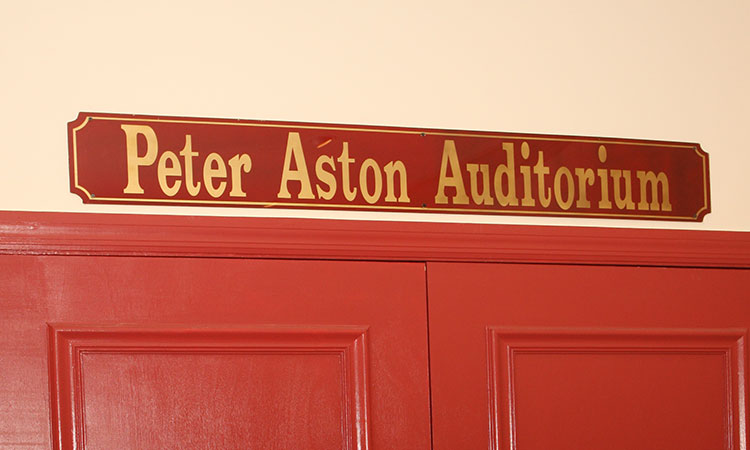 regency_auditorium_door.jpg