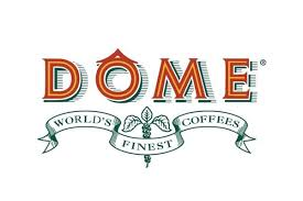 Dome-cafe.jpeg