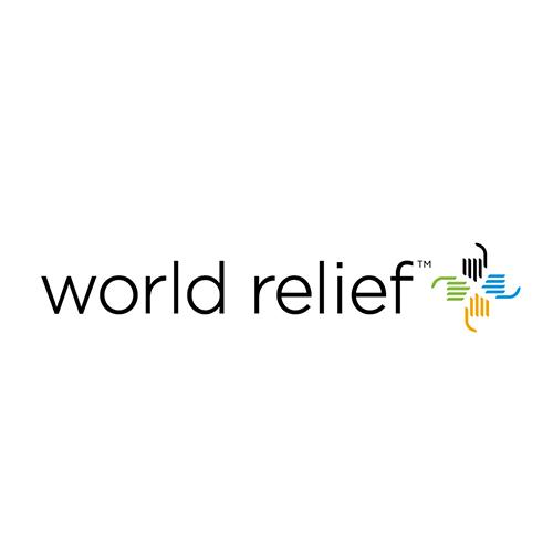 world_relief.jpg