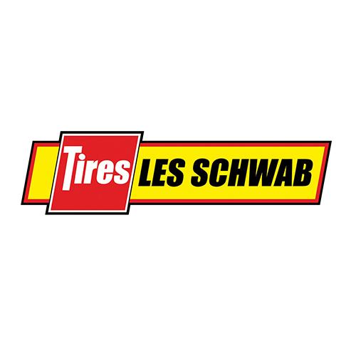 les_schwab.jpg
