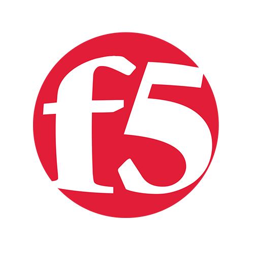 f5FMT.jpg