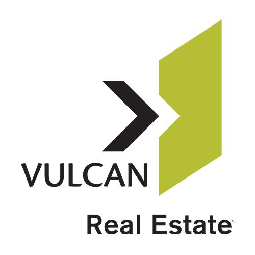 vulcanFMT.jpg